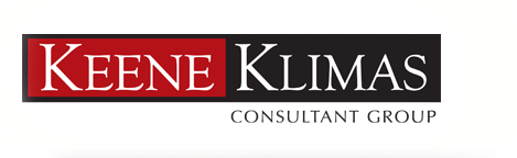 <strong>Keene Klimas Consultant Group</strong>